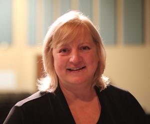 Cheryl Derai